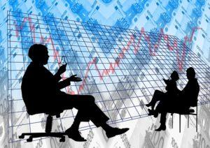 Μεταπτυχιακά στην Οργάνωση και Διοίκηση Επιχειρήσεων