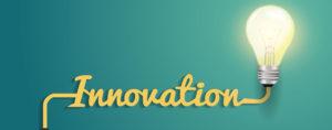 Διαγωνισμός Καινοτομικών και Επιχειρηματικών Ιδεών