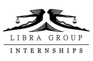 Libra-Group-2