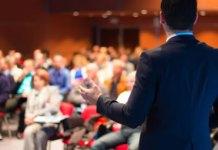 εντυπώσεις στα συνέδρια