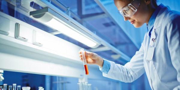 Βιοτεχνολογίας