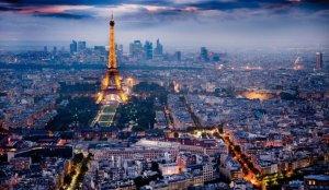 διδακτορικό με χαμηλό κόστος Γαλλία