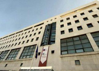 Εθνική Σχολή Δημόσιας Διοίκησης