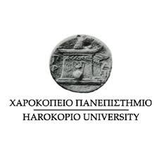 PhD Γεωγραφίας