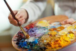 Fulbright για καλλιτέχνες