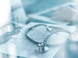 ΑΠΘ Health Statistics