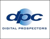digitalprospectors_thumb
