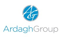 Ardgrah Group