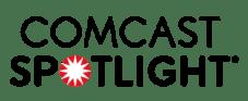 Comcast_Spotlight
