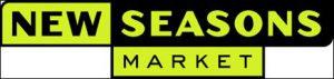 NewSeasons Market