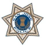 San Jose Police
