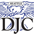 Seattle DJC