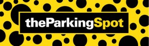 tps-logo_official