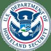 US Customs &Border