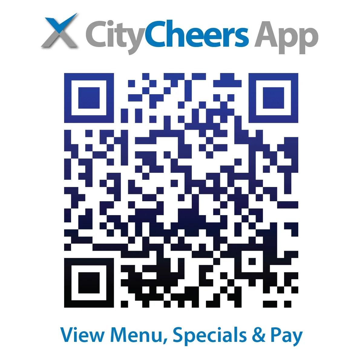 ServerCard 4x4-01