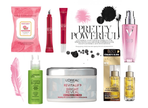 Budget Beauty Skincare Items feat  Walgreens | Most Popular