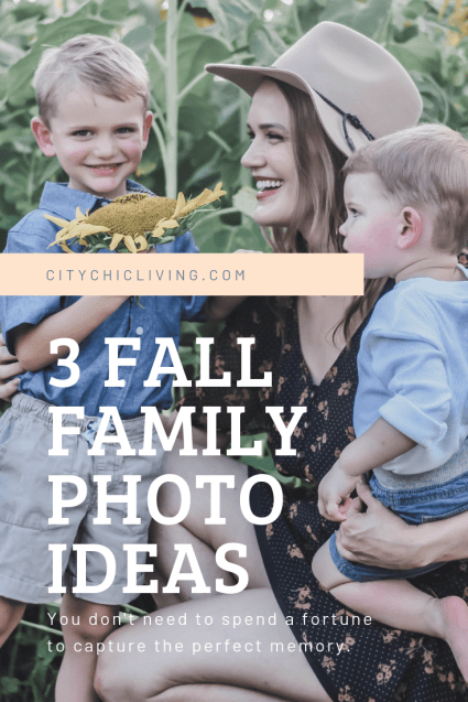 3 Fall Family Photo Ideas.png