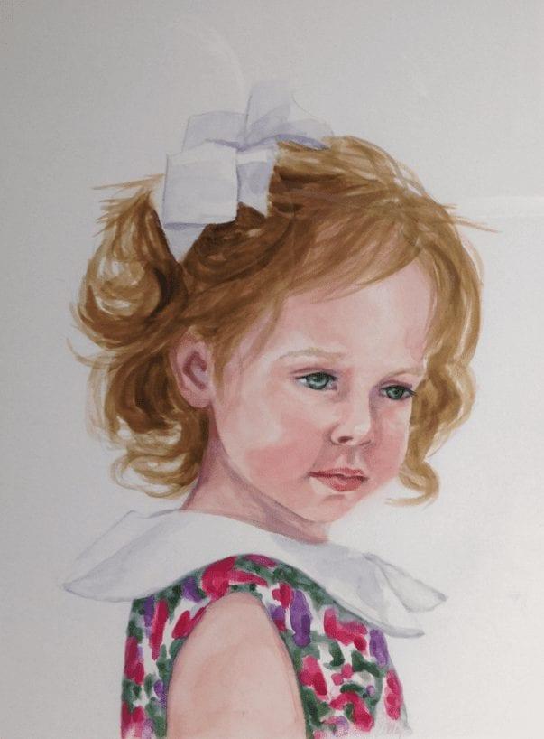 mimi watercolor.png