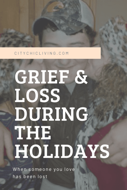 GRIEF & LOSS DURING THE HOLIDAYS.png