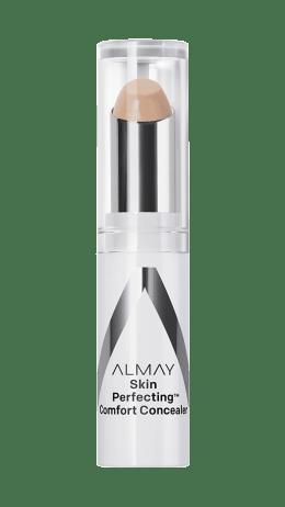 almay-comfort-matte-concealer-Fair-309970101879-hero-9x16