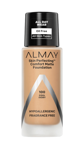 almay-comfort-matte-foundation-Cool Ivory-309970091675-hero-9x16.png