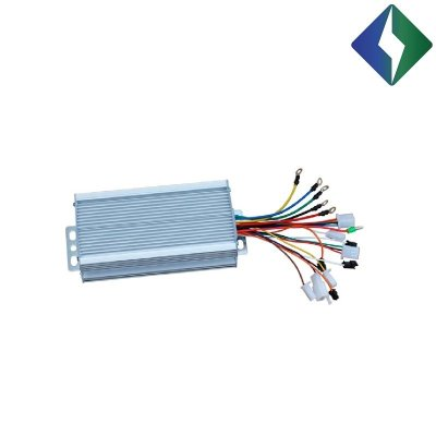 Kontroler 1000W za CityCoco I-VI
