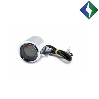 Indikator brzine i baterije za CityCoco električni skuter