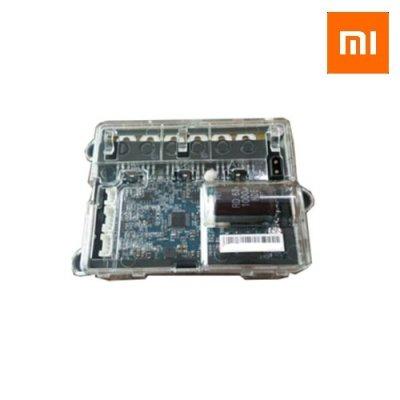 Motherboard - circuit board - Matična ploča Xiaomi M365 -Matična ploča / Kontroler za Xiaomi M365 električni romobil