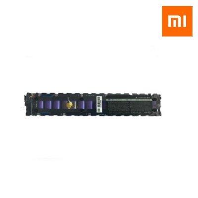 Original Battery pack 7.8Ah fo Xiaomi M365 Orginalna baterija za Xiaomi M365 - Originalni baterijski uložak / baterija 7,8Ah za Xiaomi M365 električni romobil
