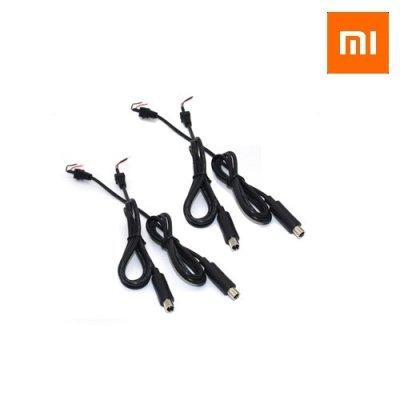 DC cable of power supply for Xiaomi M365 - DC kabel za napajanje za Xiaomi M65električni romobil