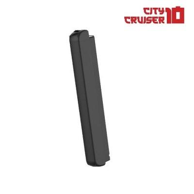 citycoco.hr-baterija-lg-za-elektricni-romobil-city-cruiser-10