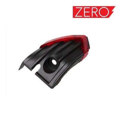 Zero 10x Prednja maska sa svjetlima - Front Cover of Board+light