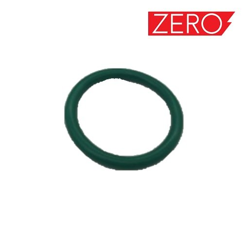 Gumeni prsten, cushion rubber for Falcon PEV Zero 10x, Zero scooter, Turbowheel lightning, Bexly, Unicool, Speedual, Macury, Eco Speed, Robbo Next, Red Baron, Eco Drift, Zax Board Titan