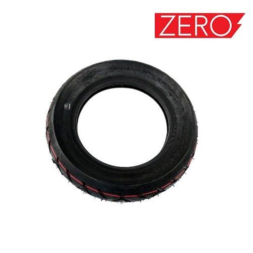Zero 10x Vanjska guma 10x3 - Tire