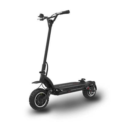 dualtron ultra minimotors elektricni romobil