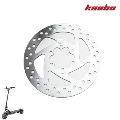 16772 Kočioni disk 140mm za Kaabo Mantis električni romobil