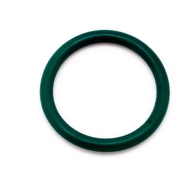 Zeleni gumeni prsten za PULSE 10