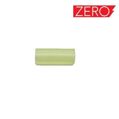 citycoco.hr-zero-9-Folding-Protect-rubber-spare-part Z9053