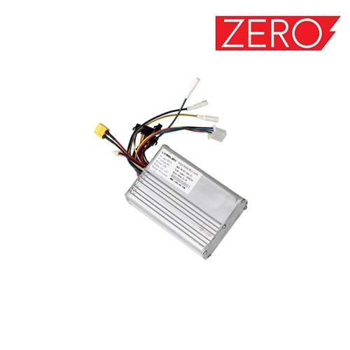 citycoco.hr-zero-9-kontroler-Controller-48V-600W-spare-part