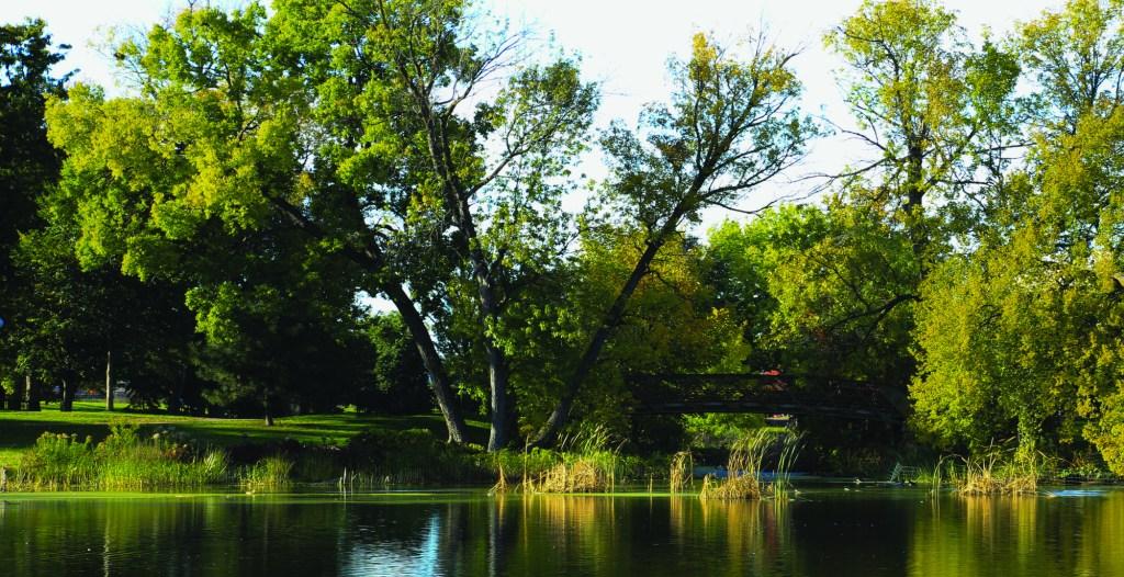 Loring Pond.jpg