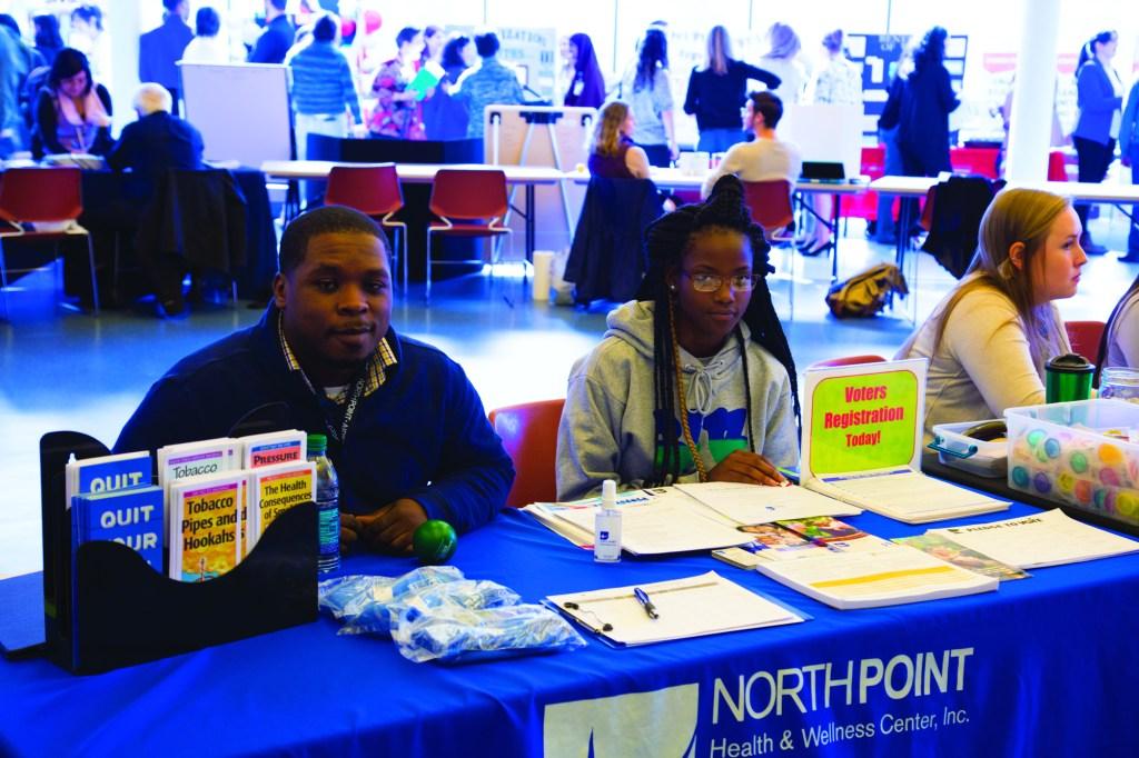 North Point Clinic.jpg