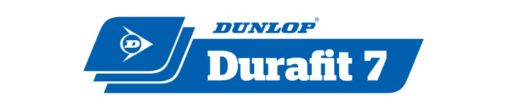DLU_Commercial-CMYK-DLU-Blue-Durafit-7