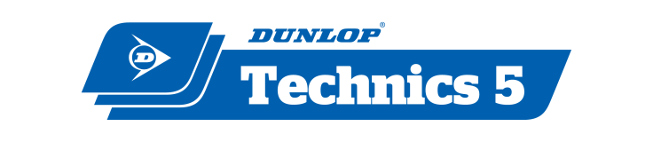DLU_Commercial-CMYK-DLU-Blue-Technics-5