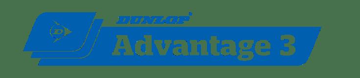DLU_Commercial-CMYK-DLUBlue-Advantage-3