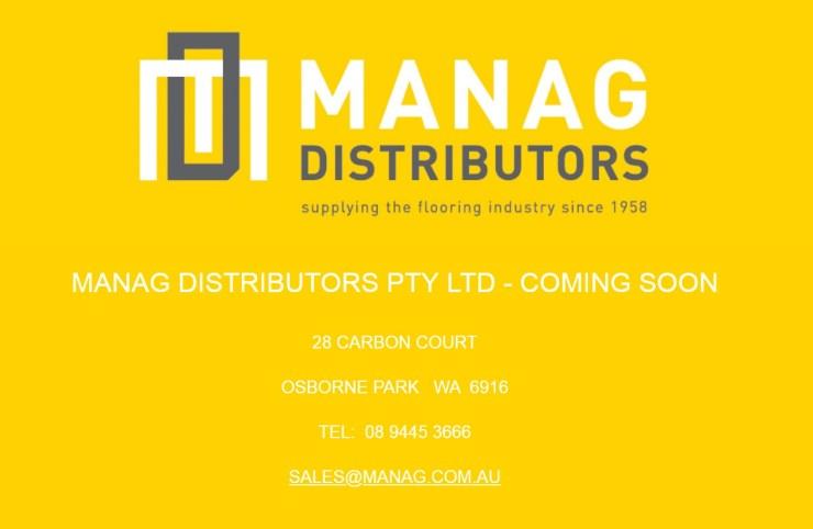Manag Logo