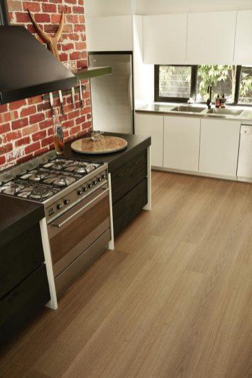 Heartridge_Australian-Timber_Tasmanian-oak_Room2