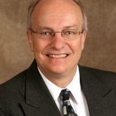 Mark Curran - Naperville Public Works–Electric Director