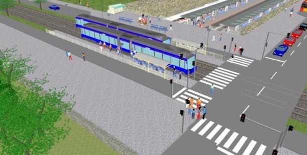 Trafiksikkerhed_blog