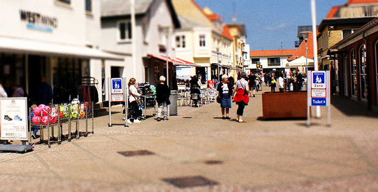 turist_handel