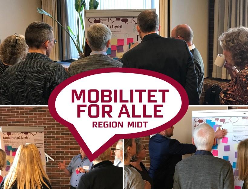 Mobilitetsworkshop_RegMidt_2.jpg